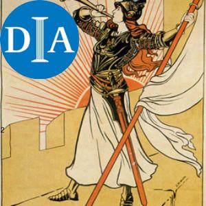 DIA Suffrage