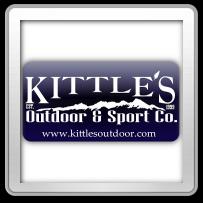 Kittle's