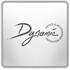 Dynamic Office & Accounting Solutions
