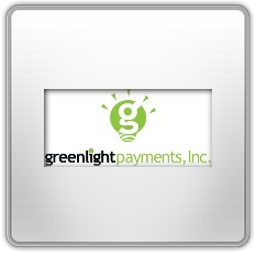 Greenlight Payments, Inc.