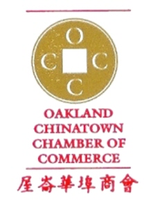 Oakland Chinatown Chamber of Commerce