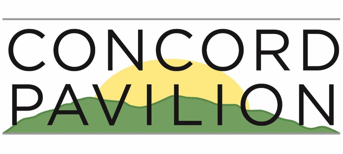 Concord Pavilion - VIP Season Box Tickets On-Sale!