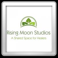 Rising Moon Studios