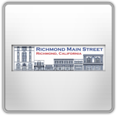 Richmond Main Street