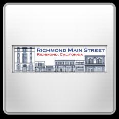 Richmond Main Street