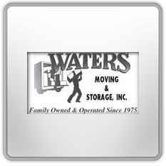 Waters Moving & Storage