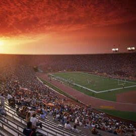 football-stadium-sunset.jpg