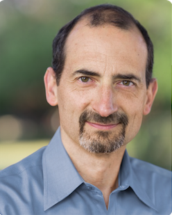 Marco Vangelisti