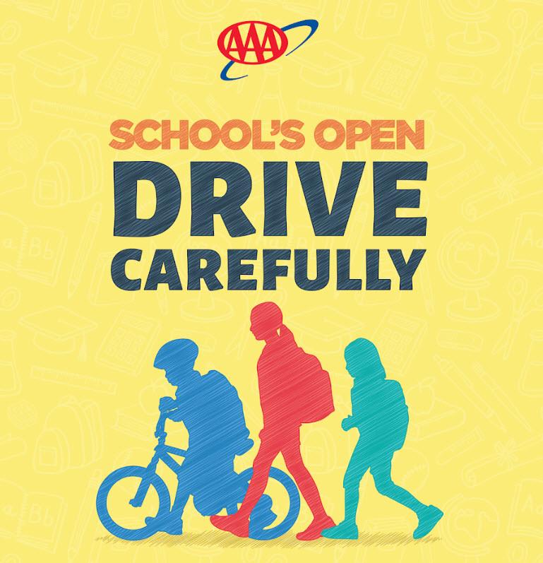 aaa driving school boise idaho