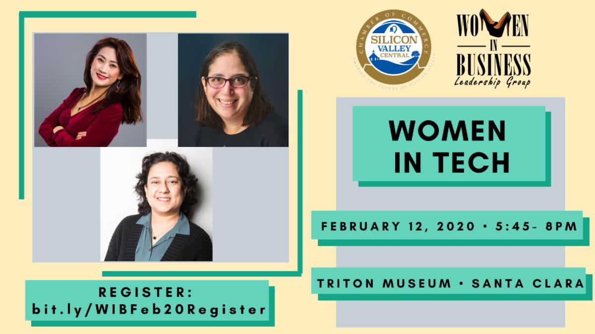 Women in Tech_Speakers_image