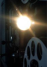 film-reel-sm.jpg