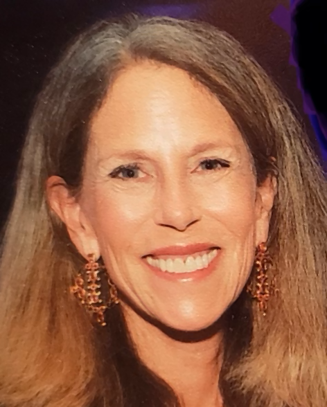 Karen Silberman
