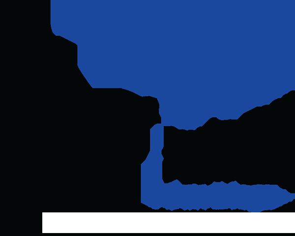 Jewish Teen Foundation San Diego