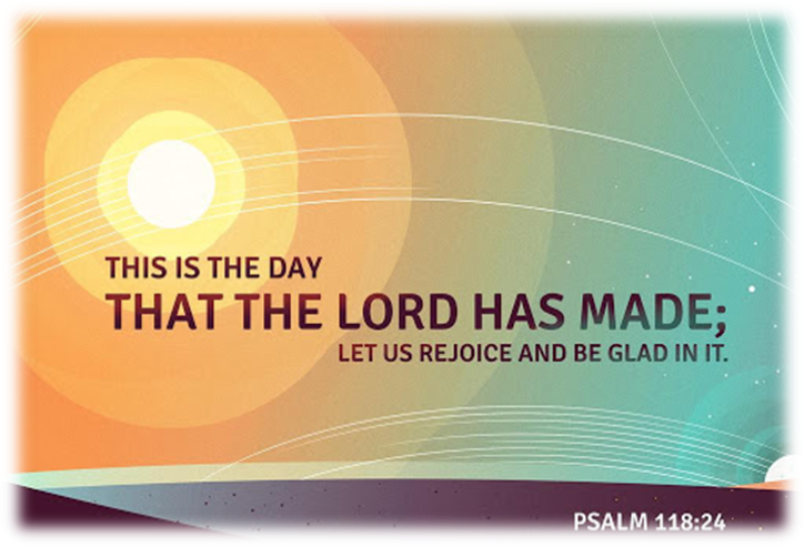 psalm 118 1 2.png