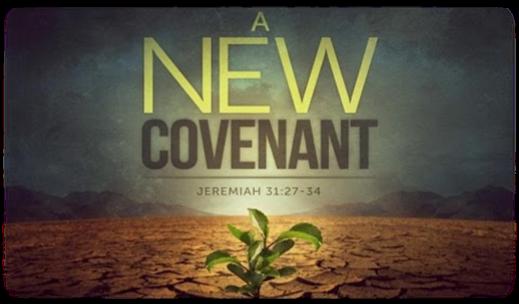 jeremiah 31 34.png