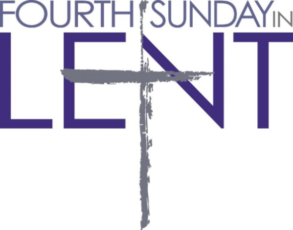 fourth sunday in lent a.png