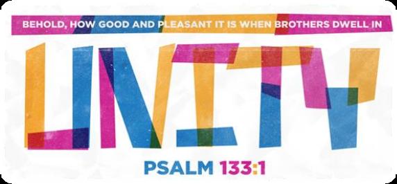 psalm 133 b.png