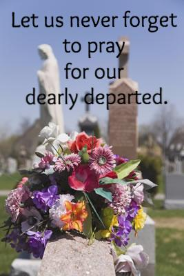 rememberance-day-grave.jpg
