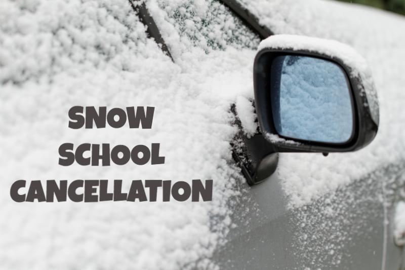 rearview_snow.jpg