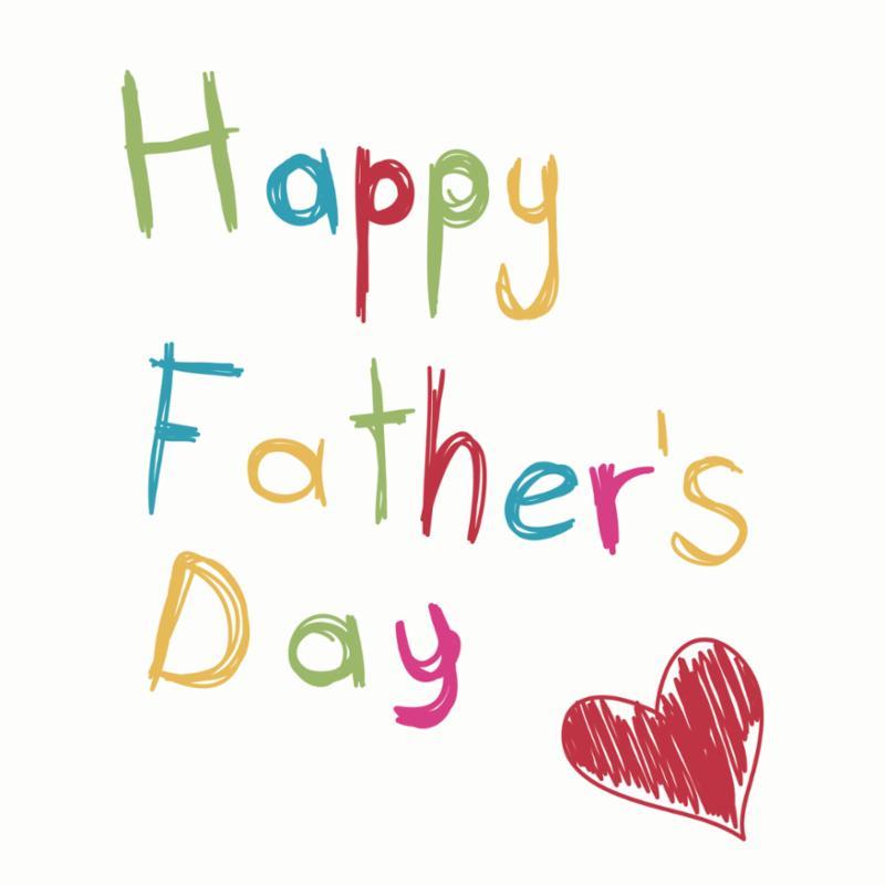 fathers_day_kids_card.jpg