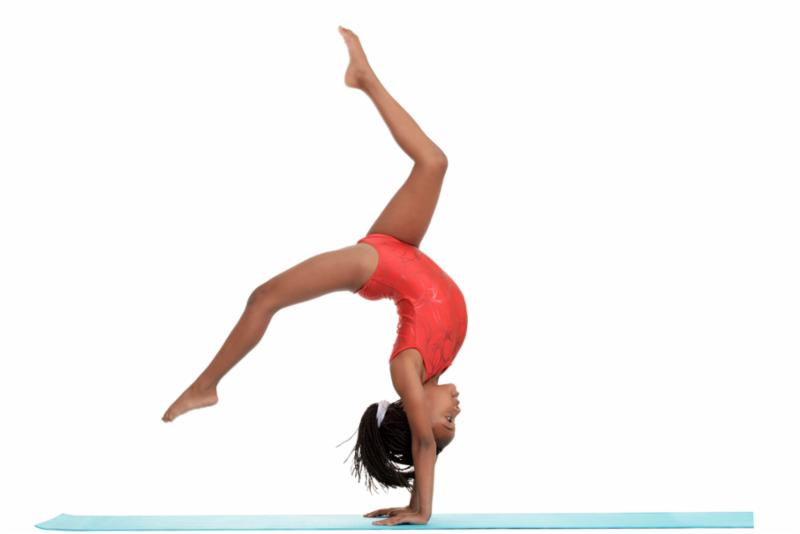 young_girl_gymnastics.jpg
