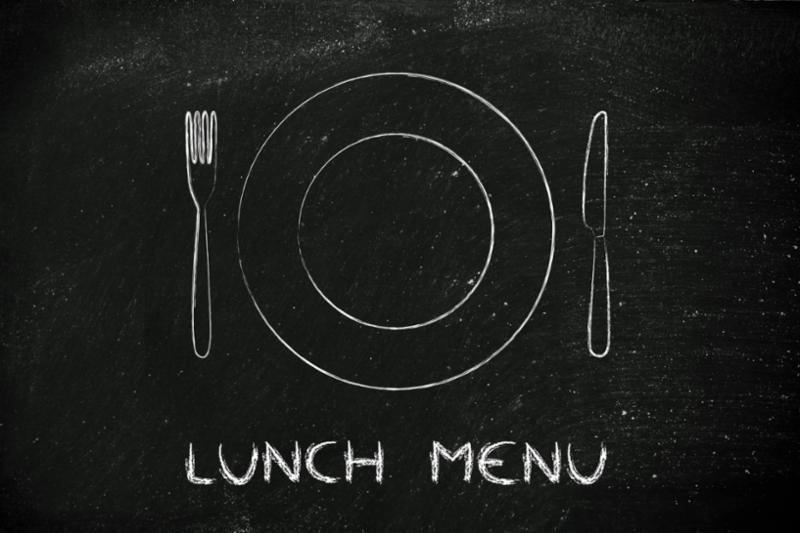 menu_sign_blackbg.jpg