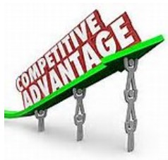 competitive advantage2