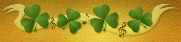 irish-music-header2.jpg