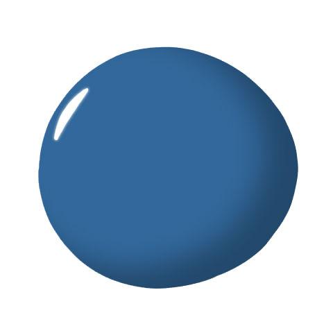 25 Best Blue Paint Colors