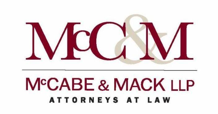 McCabe & Mack, LLP