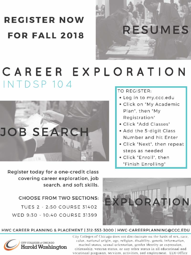 Jobs And Internships In Business Paralegal Education And More