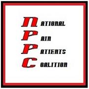 NPPC logo
