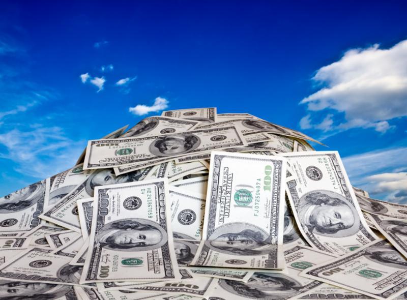 money_lots.jpg