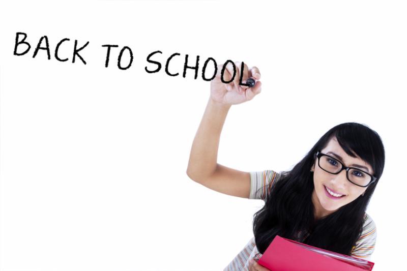 back_to_school_writing.jpg