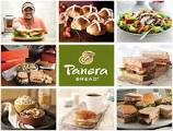 Panera Bread (A)