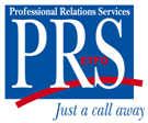 ETFO PRS - just a call away