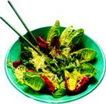 saladb.jpg