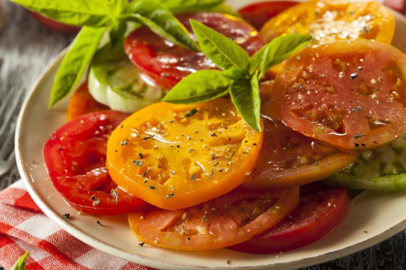 heirloom_tomato_salad.jpg