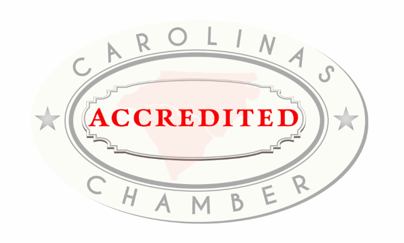 CACCE Accredited Chamber
