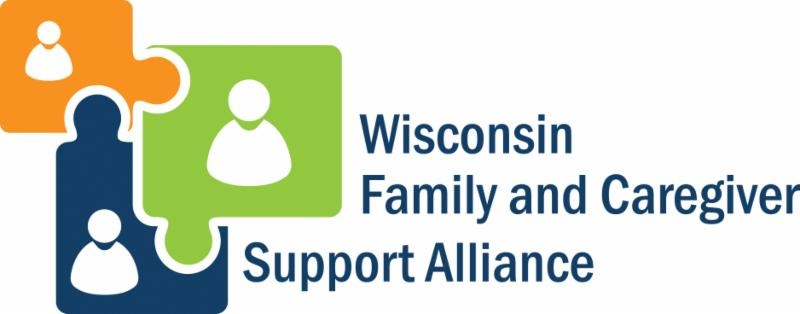 Wisconsin Family and Caregiver Support Alliance