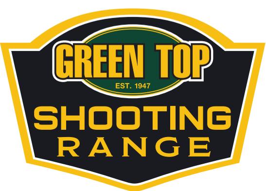 Green Top Shooting Range