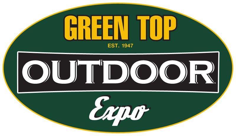 Green Top Outdoor Expo 2019