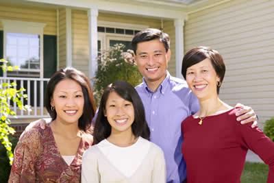 family-home-portrait.jpg