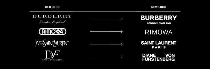 From the Design Desk: Is Modern Logo Design Bad?-3