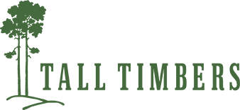 Tall Timbers Research Station Logo