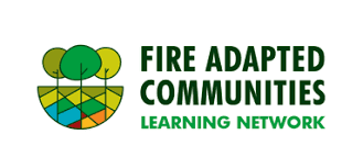 Fire Adapted Communities Logo
