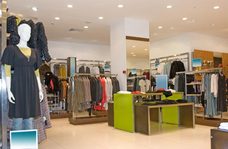 store_clothing.jpg