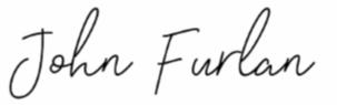 John Furlan