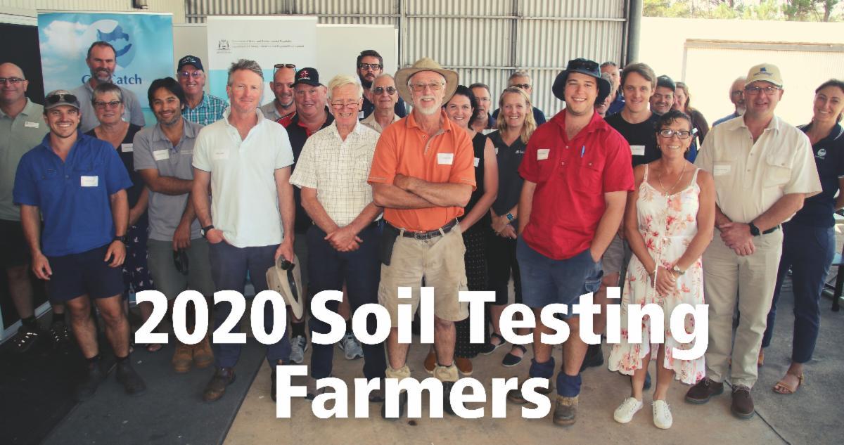 2020 Soil Testing Farmers _1_.jpg