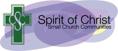 SCC Logo Winter